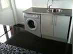 Location Appartement 2 pièces 30m² Saint-Étienne (42000) - Photo 10