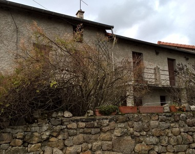 Vente Maison 7 pièces 125m² Beauzac (43590) - photo