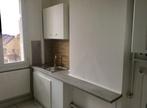 Location Appartement 2 pièces 37m² Saint-Étienne (42000) - Photo 4