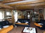 Vente Maison 6 pièces 200m² Fay-sur-Lignon (43430) - Photo 3