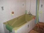Vente Maison 8 pièces 215m² Ambert (63600) - Photo 9
