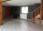 Vente Maison 5 pièces 100m² Tence (43190) - Photo 3
