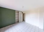 Vente Maison 6 pièces 145m² Bains (43370) - Photo 2