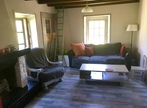 Vente Maison 4 pièces 103m² Saint-Dier-d'Auvergne (63520) - Photo 4