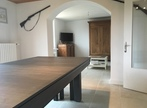 Vente Maison 6 pièces 130m² Ambert (63600) - Photo 2
