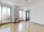 Vente Appartement 2 pièces 40m² Annonay (07100) - Photo 1