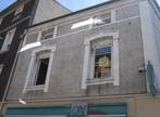 Location Appartement 2 pièces 60m² Saint-Just-Saint-Rambert (42170) - Photo 3