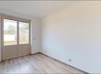 Location Appartement 3 pièces 84m² Boën (42130) - Photo 2