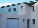 Location Maison 5 pièces 100m² Aurec-sur-Loire (43110) - Photo 2