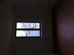 Location Appartement 3 pièces 78m² Saint-Étienne (42000) - Photo 5