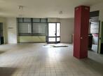 Vente Immeuble 10 pièces 400m² Craponne-sur-Arzon (43500) - Photo 4