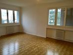 Location Appartement 4 pièces 81m² Saint-Étienne (42100) - Photo 9