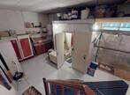 Vente Maison 5 pièces Ambert (63600) - Photo 6