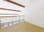 Location Appartement 3 pièces 51m² Le Chambon-sur-Lignon (43400) - Photo 5