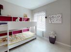 Vente Maison 101m² Bains (43370) - Photo 6