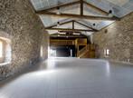 Vente Maison 1 pièce 240m² Annonay (07100) - Photo 1