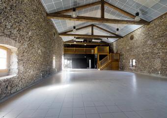 Vente Maison 1 pièce 240m² Annonay (07100) - photo