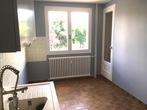 Location Appartement 3 pièces 63m² Saint-Didier-en-Velay (43140) - Photo 3