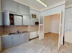 Vente Appartement 4 pièces 120m² Firminy (42700) - Photo 2