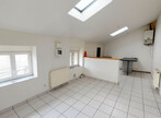 Location Appartement 3 pièces 78m² Firminy (42700) - Photo 1