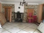 Vente Maison 20 pièces 600m² Chambon-sur-Lac (63790) - Photo 2