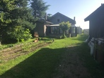 Vente Maison 5 pièces 100m² Arlanc (63220) - Photo 4