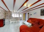 Vente Maison 3 pièces 87m² Langeac (43300) - Photo 3