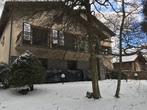 Vente Maison 14 pièces 425m² Montfaucon-en-Velay (43290) - Photo 3