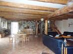 Vente Maison 6 pièces 200m² Fay-sur-Lignon (43430) - Photo 2