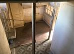 Vente Appartement 6 pièces 84m² Chatelguyon (63140) - Photo 3