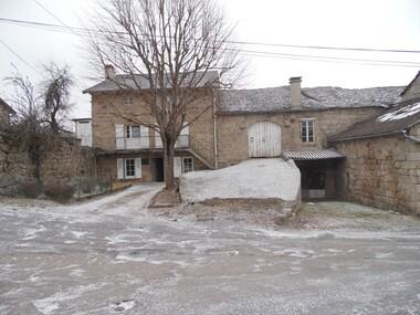 Vente Maison 200m² Tence (43190) - photo