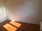 Location Appartement 2 pièces Dunières (43220) - Photo 6