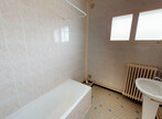 Location Appartement 2 pièces 56m² Craponne-sur-Arzon (43500) - Photo 4