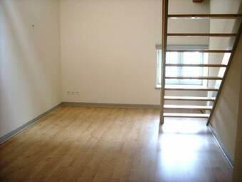 Vente Appartement 2 pièces 36m² La Séauve-sur-Semène (43140) - photo