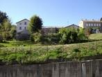 Location Appartement 3 pièces 63m² Saint-Didier-en-Velay (43140) - Photo 8