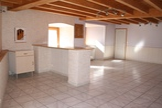 Vente Maison 4 pièces 100m² Tence (43190) - Photo 3