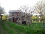 Vente Maison 4 pièces 75m² La Chapelle-Agnon (63590) - Photo 1