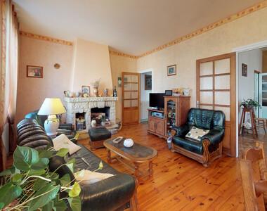 Vente Maison 5 pièces 130m² Saint-Pal-de-Mons (43620) - photo