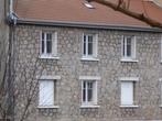Location Appartement 4 pièces 77m² Dunières (43220) - Photo 1