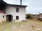 Vente Maison 7 pièces 130m² Cayres (43510) - Photo 8