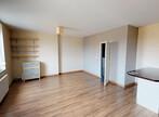 Vente Appartement 4 pièces 84m² Saint-Étienne (42000) - Photo 2