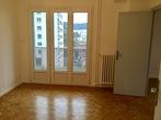 Location Appartement 4 pièces 81m² Saint-Étienne (42100) - Photo 7