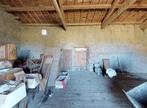 Vente Maison 5 pièces 104m² Usson-en-Forez (42550) - Photo 6