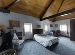 Vente Maison 9 pièces 320m² Brioude (43100) - Photo 8