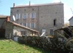 Vente Maison 7 pièces 160m² Montregard (43290) - Photo 3