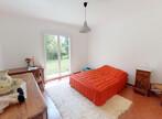 Vente Maison 6 pièces 145m² Craponne-sur-Arzon (43500) - Photo 7