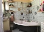 Vente Maison 3 pièces 60m² Ambert (63600) - Photo 10