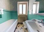 Vente Maison 5 pièces 140m² Jullianges (43500) - Photo 8