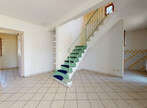 Vente Maison 5 pièces 100m² Usson-en-Forez (42550) - Photo 3