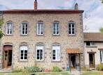 Vente Maison 11 pièces 320m² Cunlhat (63590) - Photo 1